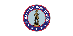 Ohio Army National Guard<br />