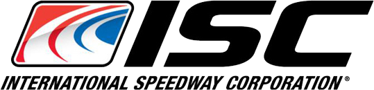 International Speedway Corporation<br />